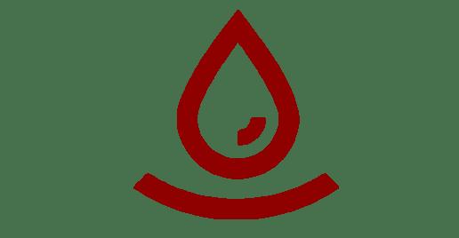 red-acqua