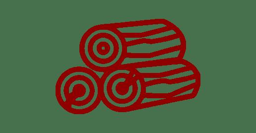 red-legna